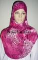 จำหน่ายฮิญาบ ผ้าคลุมผมสวยๆ สำหรับมุสลิม ราคาพิเศษ! เริ่มต้นที่ 99 บาท