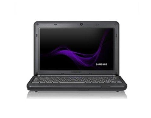 Samsung n130 webcam driver