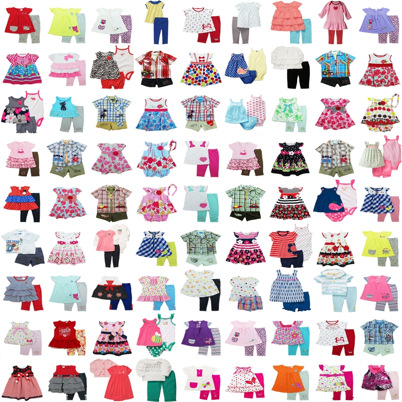Shop the Latest Kids Clothing Brands at coolvloadx4.ga Find a wide selection of top brands for kids clothes including Nike, Carters, The North Face and much more.